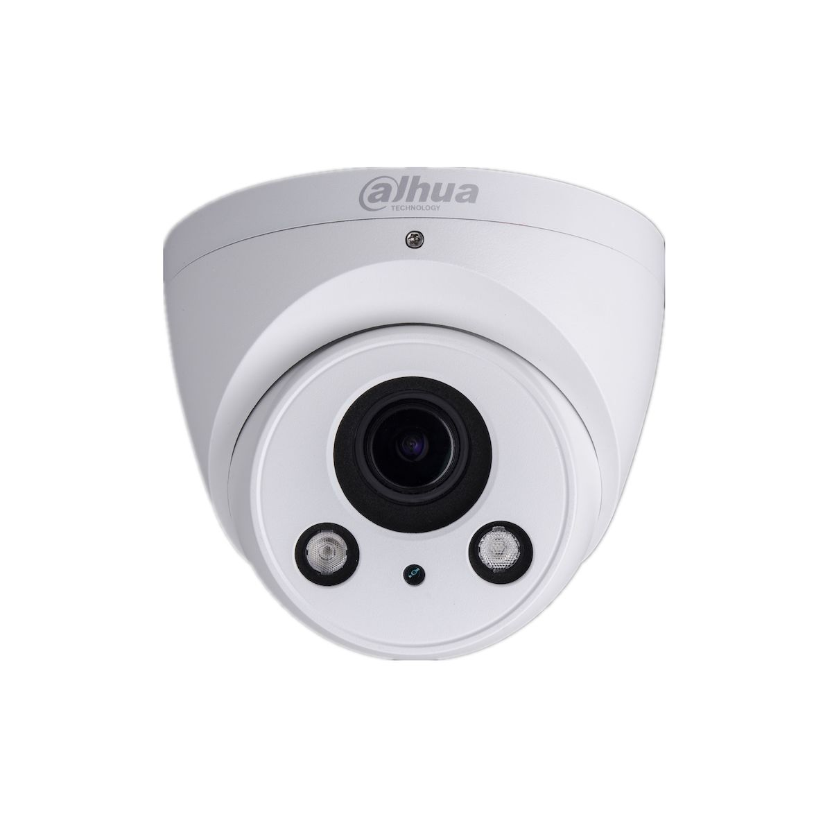 Dahua DH-IPC-HDW2431RP-ZS 4MP Turret Network Camera