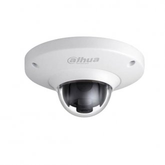 DAHUA 5Mp Fisheye Camera