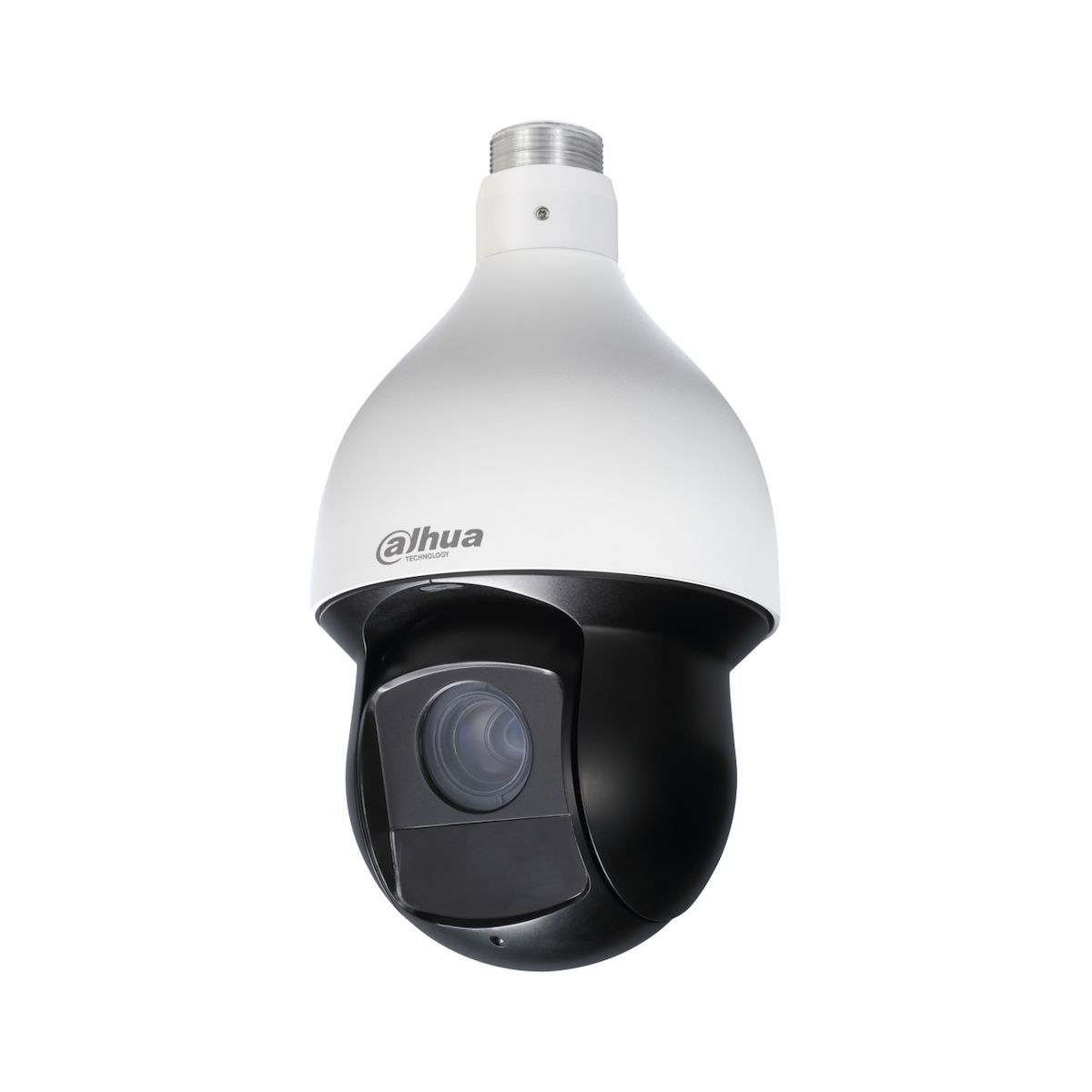 Dahua DH-SD59430U-HNI 4MP IR PTZ Network Camera