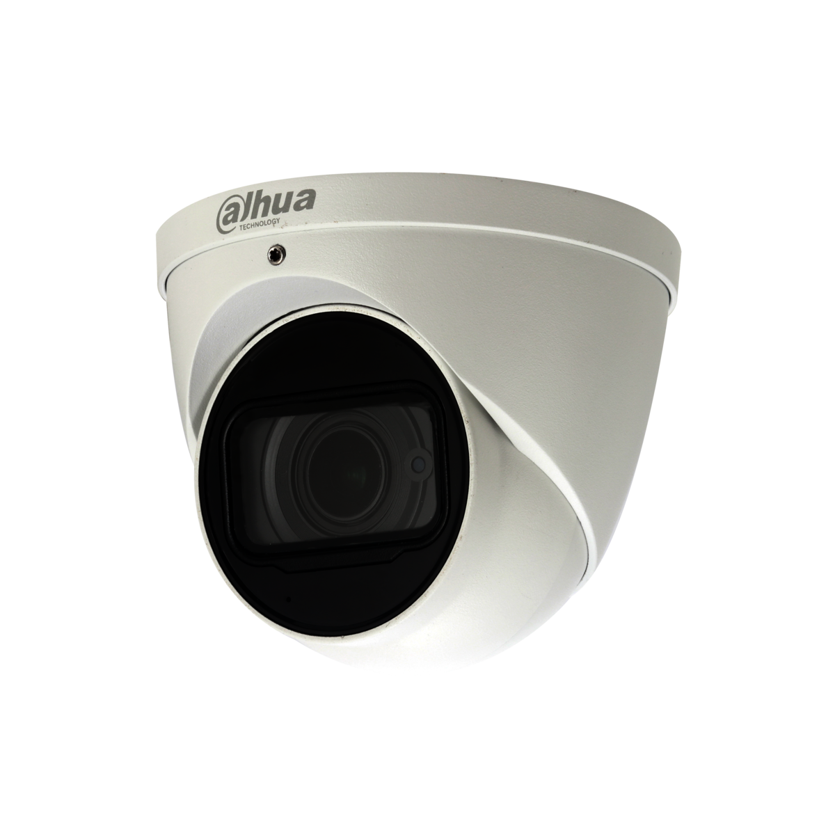 Dahua DH-IPC-HDW5631RP-ZE-27135 6MP WDR IR Eyeball Network Camera