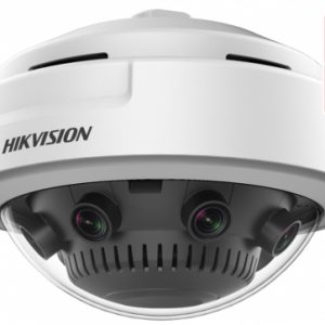 HIKVISION HIK-DS-2DP1636-D Panoview Camera