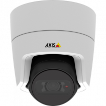 AXIS M3105-LVE Network Camera
