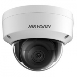 Hikvision HIK-DS-2CD2155FWD-IS-2 Dome Camera