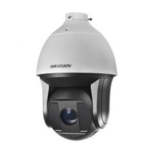 Hikvision HIK-DS-2DF8836IX-AEL Dome Camera