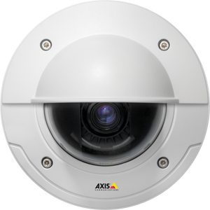 AXIS P3367-VE Network Camera