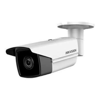 Hikvision HIK-DS-2CD2T55FWD-I8-6 Bullet Camera