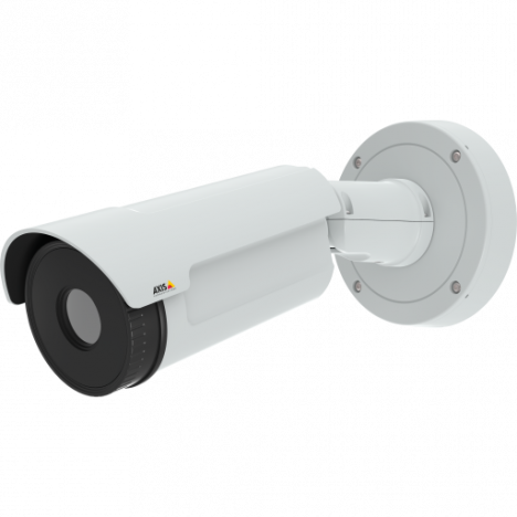 AXIS Q1941-E Thermal Bullet Camera