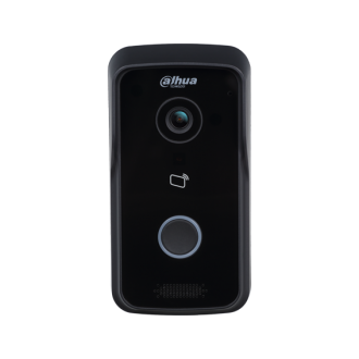 DAHUA VTO2111DWP IP Wi-Fi 1Mp Villa Outdoor Station