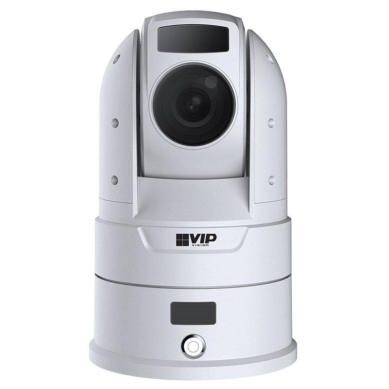 VIP VSIPMPTZ-2G - 2.0MP 30x Zoom PTZ Positioning Camera