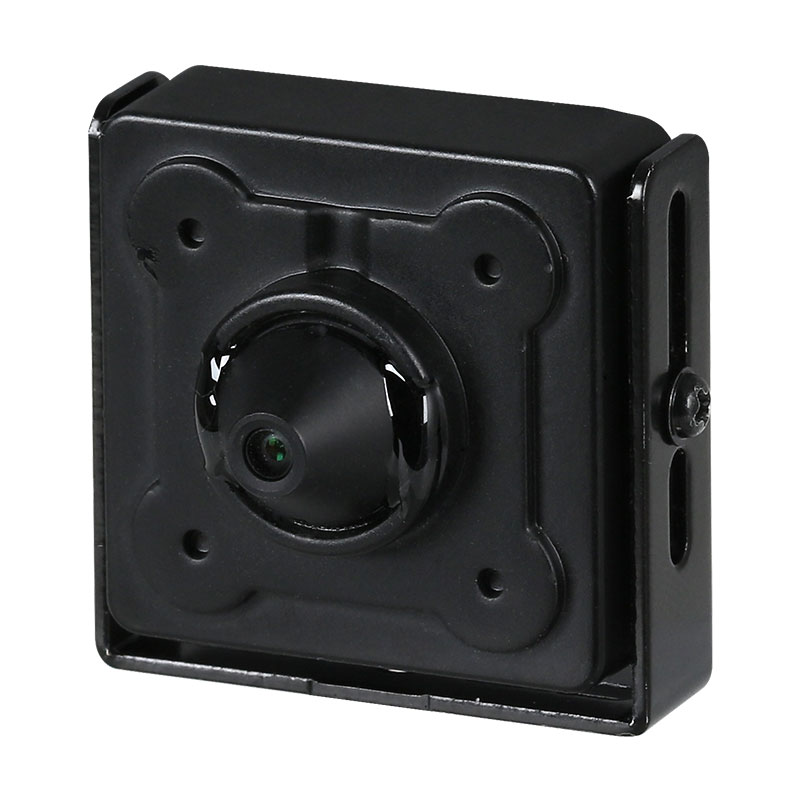 Securview VSCVI2MPPH3.6 Pinhole Series 2.0MP Fixed HDCVI Pinhole Camera