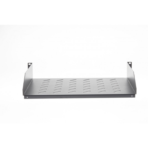 Ubiquiti NHU-2RU-SHELF Compatible 2RU Rack Shelf