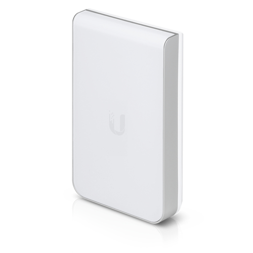 Ubiquiti NHU-UAP-AC-IW-PRO-5 UniFi 802.11AC In-Wall PRO Access Point