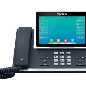 Yealink IPY-T57W SIP-T57W, 16 Line IP HD Phone colour screen