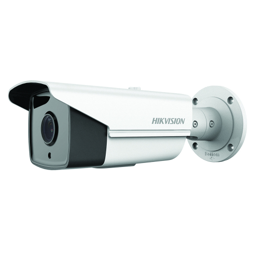 HIKVISION HIK-DS-2CD4A26FWD-IZ-2.8 Bullet Camera
