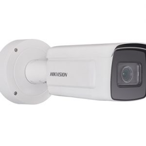 HIKVISION HIK-DS-2CD5A46G0-IZS Bullet Darkfighter Camera
