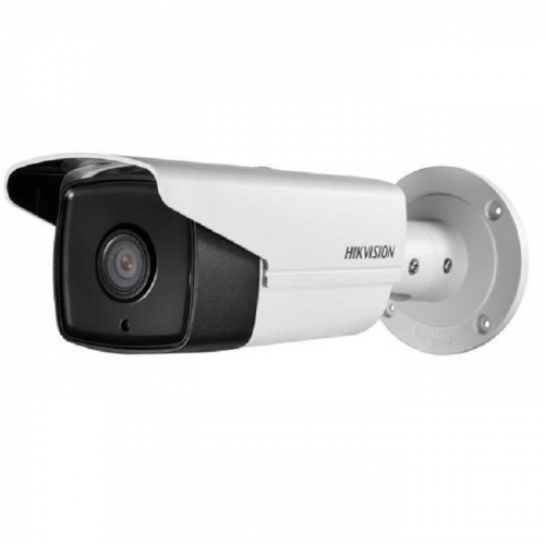 HIKVISION HIK-DS-2CD4A26FWD-IZSP-8 ANPR Camera