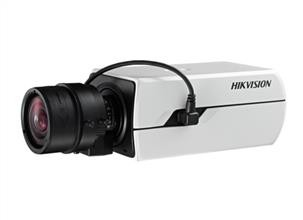 HIKVISION HIK-DS-2CD5028G0/E-IRA ANPR Camera