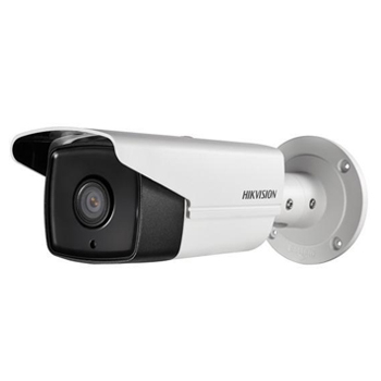 Hikvision HIK-DS-2CD2T42WD-I5-6 Bullet Camera