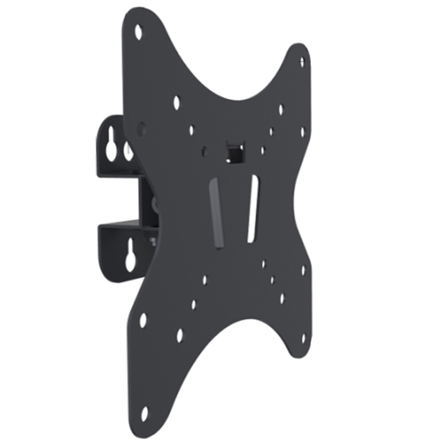 "Securview LCDBKT-A20T 17-42"" LCD Wall Mount Bracket"
