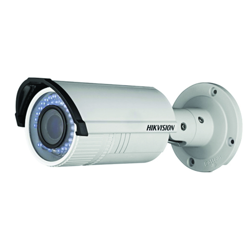 HIKVISION HIK-DS-2CD2642FWD-IZ Bullet Camera