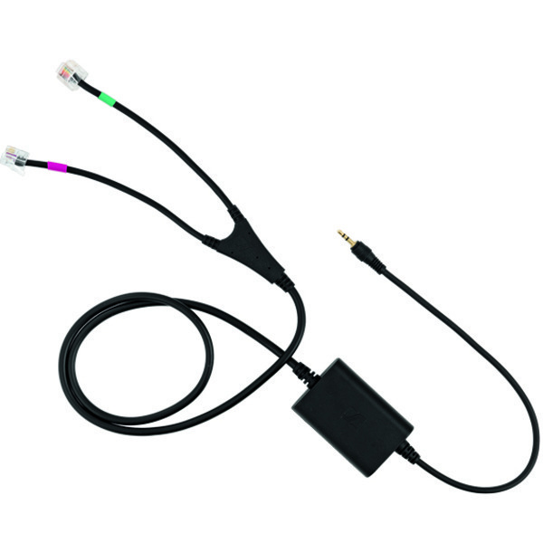 Sennheiser SPS-CEHS-CI-03 Cisco adapter