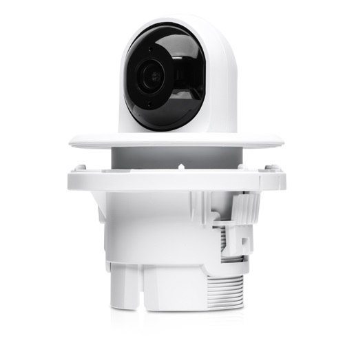 Ubiquiti NHU UVC-G3-F-C Camera Ceiling Mount Accessory