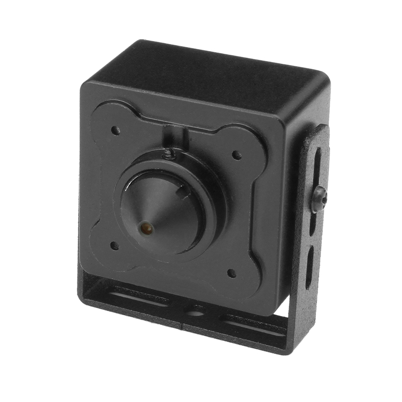 VIP VSPINHOLE3.6 Mobile Series Pinhole Camera