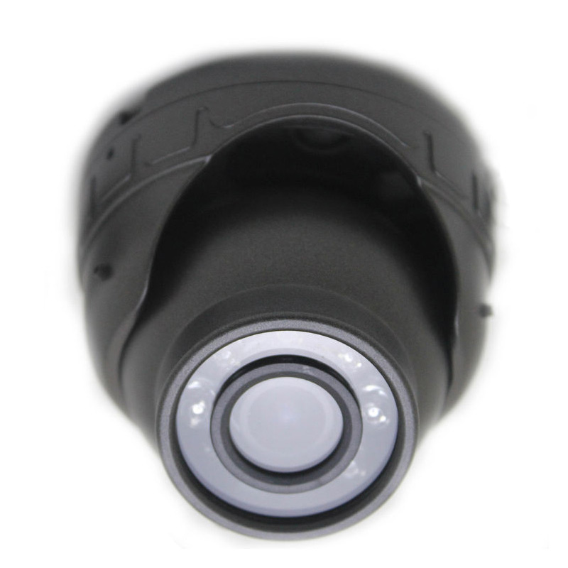 Rhino MSCAM-MD Professional Weather Resistant Dome Camera
