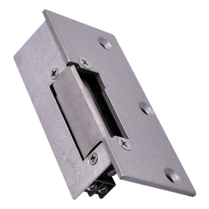 VIP ACLOC101 Surface Mount Electric Door Strike