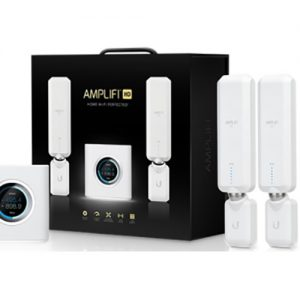 Ubiquiti NHU-AFI-HD Seamless Whole Home Wireless Internet