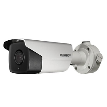 HIKVISION HIK-DS-2CD4A24FWD-IZ-4.7-94 2MP Outdoor Bullet Camera