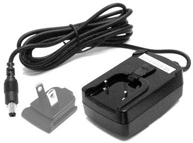 Cisco NHL16PA100-LPC PA100-AU Power Adapter