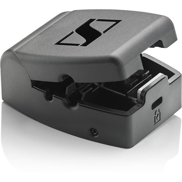 Sennheiser SPS-SEC-CAB-LOCK Flexible lock for securing speakerphones
