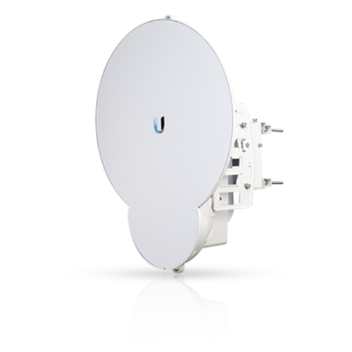Ubiquiti NHU-AF-24 airFiber 24 1.5Gbps+ 24GHz 13KM Point to Point Radio