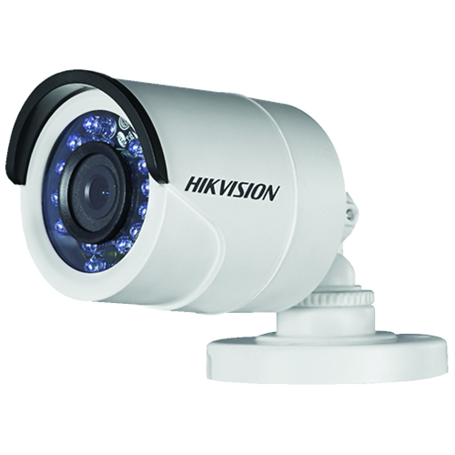 Hikvision HHIK-DS-2CD2042WD-I-4 Bullet Camera