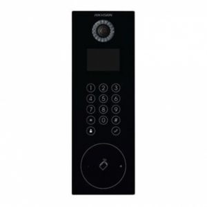 HIKVISION HIK-DS-KD8102-V Intercom