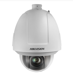 HIKVISION HIK-DS-2DF5225X-AE3 PTZ Camera