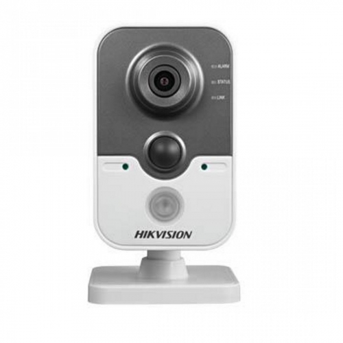 HIKvision HIK-DS-2CD2442FWD-IW Cube Camera