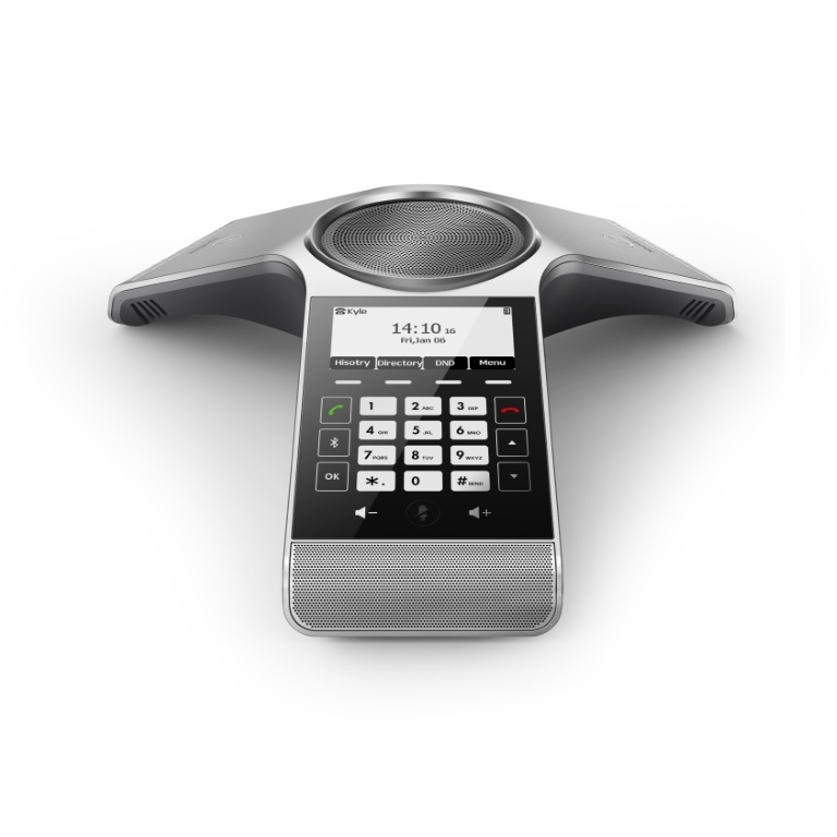 Yealink IPY-CP920 Touch-sensitive HD IP Conference Phone