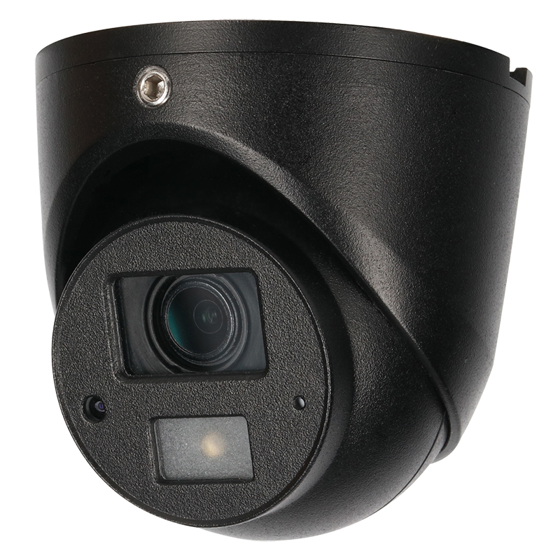 Securview VSCVI2MPDIRAT Mobile Series 1080p HDCVI Mini Dome Camera