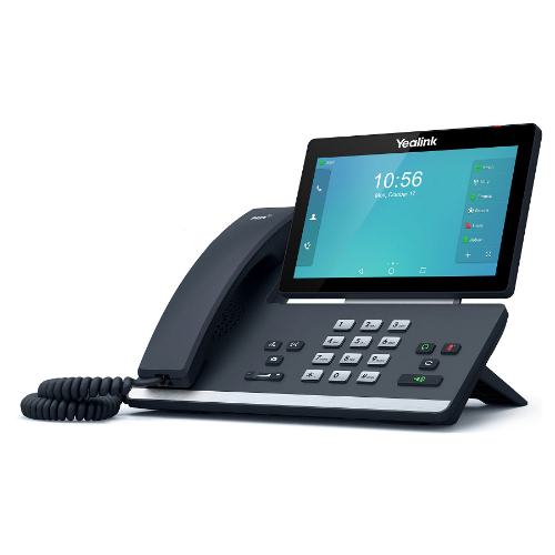 Yealink IPY-T58A 16 Line IP HD Android Phone