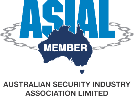 Security Systems Online | Security Systems Sydney | Security Wholesaler
