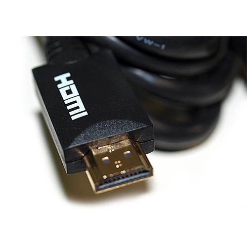8Ware CB8W-RC-HDMI-15 High Speed HDMI Cable 15m Male to Male