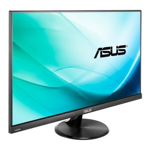 ASUS 90LM01E0-B01110 23Inch LCD Monitor