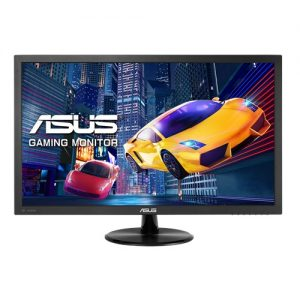 ASUS 90LM01L0-B02110 23.6Inch LCD Monitor