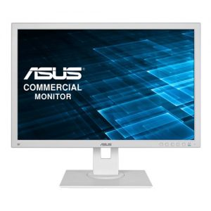 ASUS 90LM01XE-B01370 21.5 inch LCD Monitor