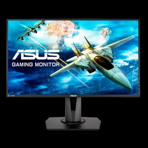 ASUS 90LM03P0-B01310 27 inch LED Monitor