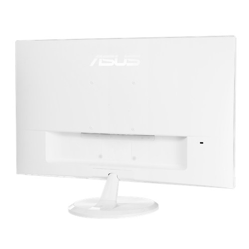 Asus 90LM01E2-B01410 23 Inch LCD Monitor