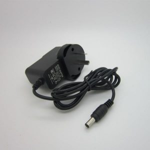Billion MOBIACADAPTER Power Adapters For Billion Bipac 7800vdox 15v 1.6a Paw024a15au