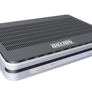 Billion MOBIPAC8900XR3 BIPAC8900X Triple WAN Port 3G/4G LTE Multi-Service VDSL2 Router